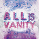 1st album [ALL is VANITY]