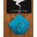 ムーン「MOON Bouldering Chalk Bag」ボルダリングチョークバック