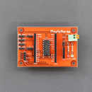 MapleSyrup pre-assembled kit