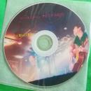 【DVD】ライブ映像+PV
