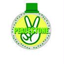 【LIVE】PEACE$TONE出張ライブ(関東エリア)