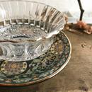 硝子と陶器C&S 15cm