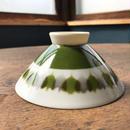 1960年代デットストックレトロ茶碗