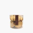 蒜山ジャージー牛乳岡山/蒜山ジャージー手焼きクッキー ココナッツ