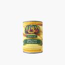 アリサン/ヤングコーン缶 400g