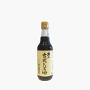 井上醤油店/井上古式じょうゆ 360ml