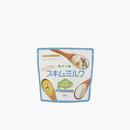 よつ葉乳業/スキムミルク 200g