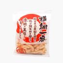 花田食品/横綱一番 国内産小麦粉使用 85g