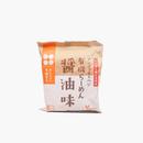 桜井食品/有機らーめん 醤油味 110g