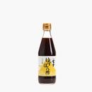 飯尾醸造/富士ゆずぽん酢 360ml