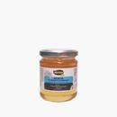ミエリツィア/アカシアの有機ハチミツ 250g