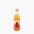 飯尾醸造/純米 富士酢 500ml