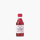 海の精/紅玉梅酢 200ml