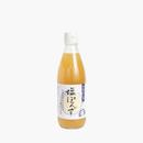 倉敷鉱泉/塩ぽんず 360ml