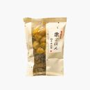 木村九商店/国産 栗ごはんの素 2合用