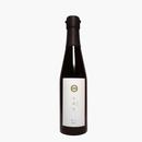 ミツル醤油醸造元/生成り 濃口 2013 300ml