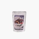 コジマフーズ/大豆の水煮 230g