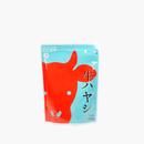 にしきや/牛ハヤシ