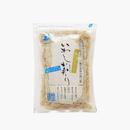 カネジョウ/いわし削り 60g