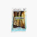 太田食品/サンマ生姜煮 200g