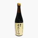 井上醤油店/井上古式じょうゆ 720ml