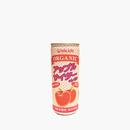 光食品/オーガニックアップルサイダー+レモン 250ml