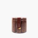 蒜山ジャージー牛乳岡山/蒜山ジャージー手焼きクッキー ショコラ