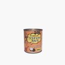 プレス・オルターナティブ/マリオさんのココナッツミルク 200ml
