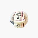 遠藤製餡/甘味処 フルーツあんみつ