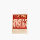 風水プロジェクト/ゆうき市場の洗双糖 500g