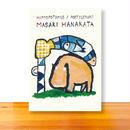 HIPPOPOTAMUS / PORT ELEPHANT