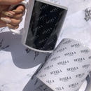 【4月中旬〜4月下旬発送予定日の商品ご購入者様】STELLAVIANAオリジナルマグカップ