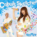 Cobalt Sketcher(3rd Album)
