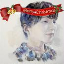 『Retrospective』(クリスマス特別企画・プレゼント付き/2017年12月31日まで)