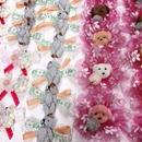 桜シリーズ🌸チョーカー 20cm/20本・25cm/10本