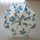 日傘(手元:竹)