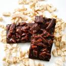 ココナッツクランチ〈Coconut Crunch〉