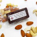 アースマテリアル カカオ&ゴールデンベリー〈Cacao&Goldenberry〉