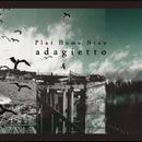 【CD】adagietto