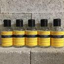 シャンプー 5本セット  | Citrus Shampoo  | 50ml x 5