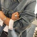 Wide OL ring