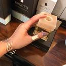 3wave bracelet