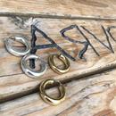 ring aw  pierce