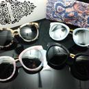 セール 新作 大人気 セレブ レディースGentle Monster ジェントルモンスター めがね メガネ サングラス 眼鏡 GLASSES FRAME フレーム GE-SG-30