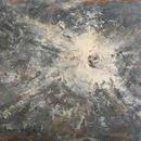 白い太陽 桜井陽司 1964年