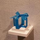 Invisible Present  29/41  田崎亮平  2017年