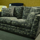 Overbury small   sofa