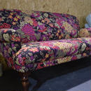Midhurst Large Sofa
