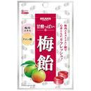 梅飴(10袋分)