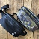 volcom waist bag